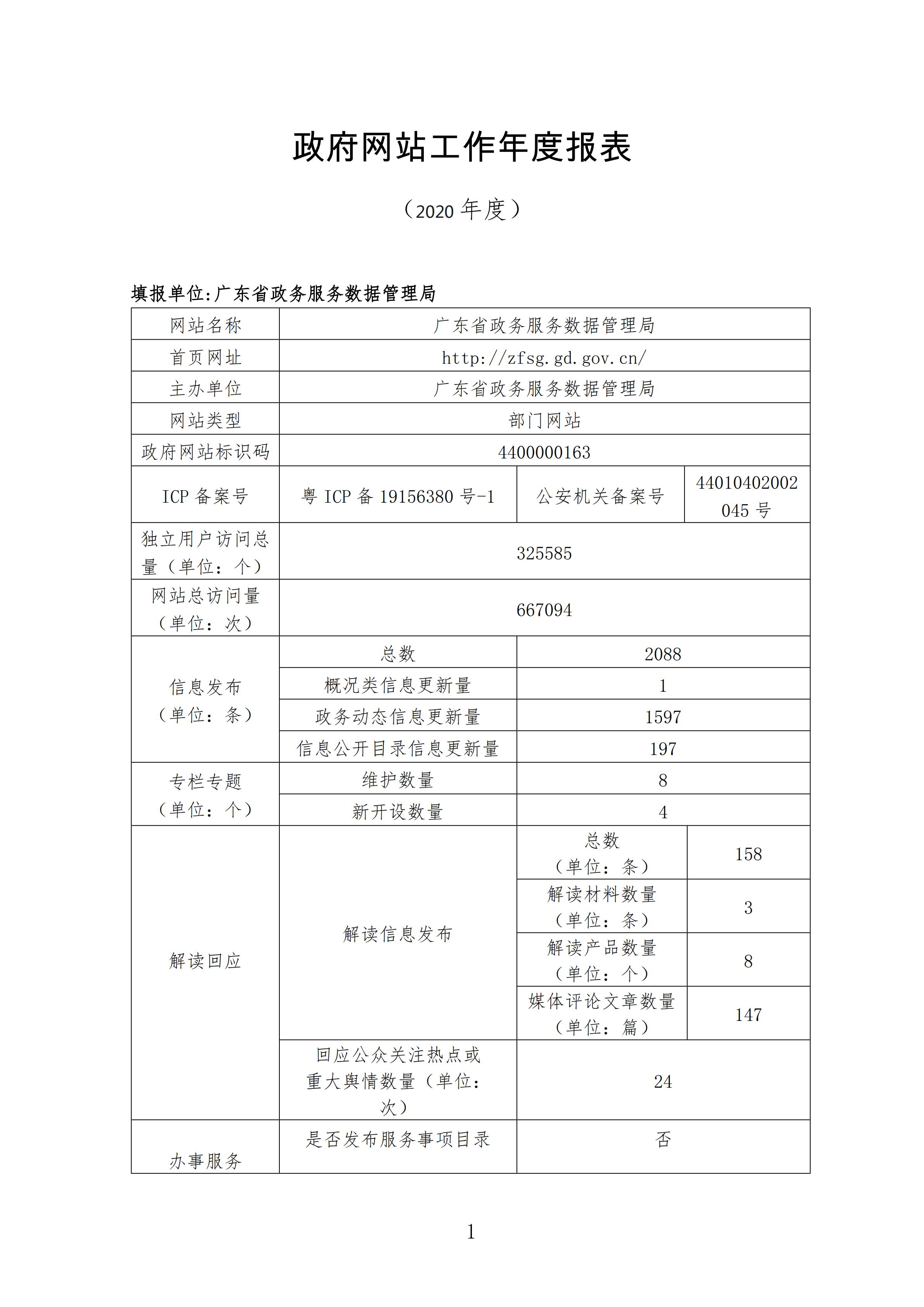年度工作报告_00.png
