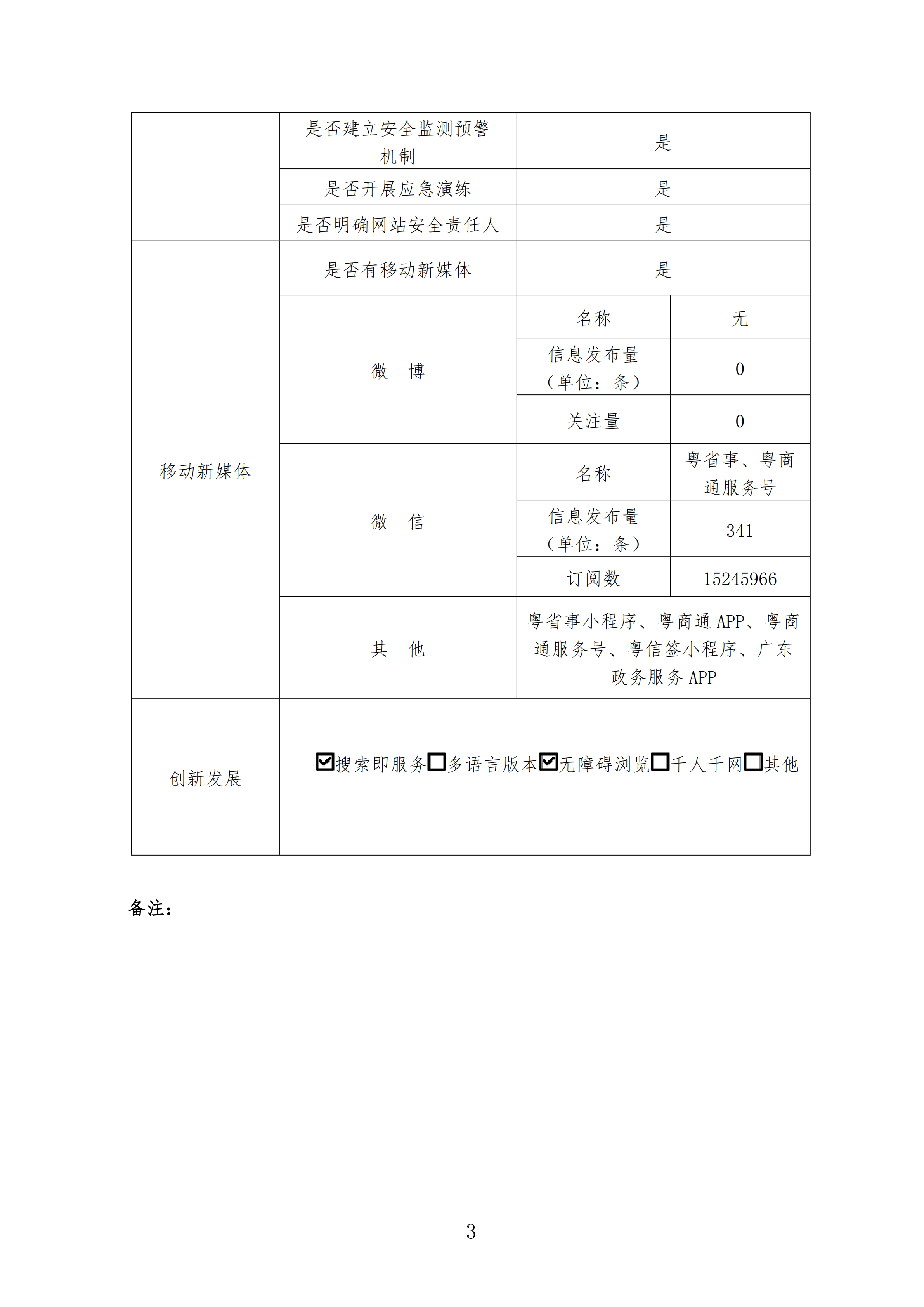 年度工作报告_02.png